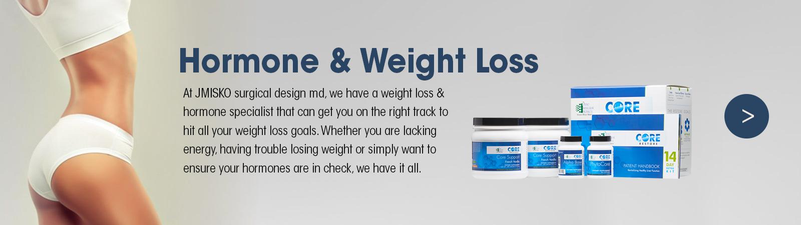 How yo lose weight image 7