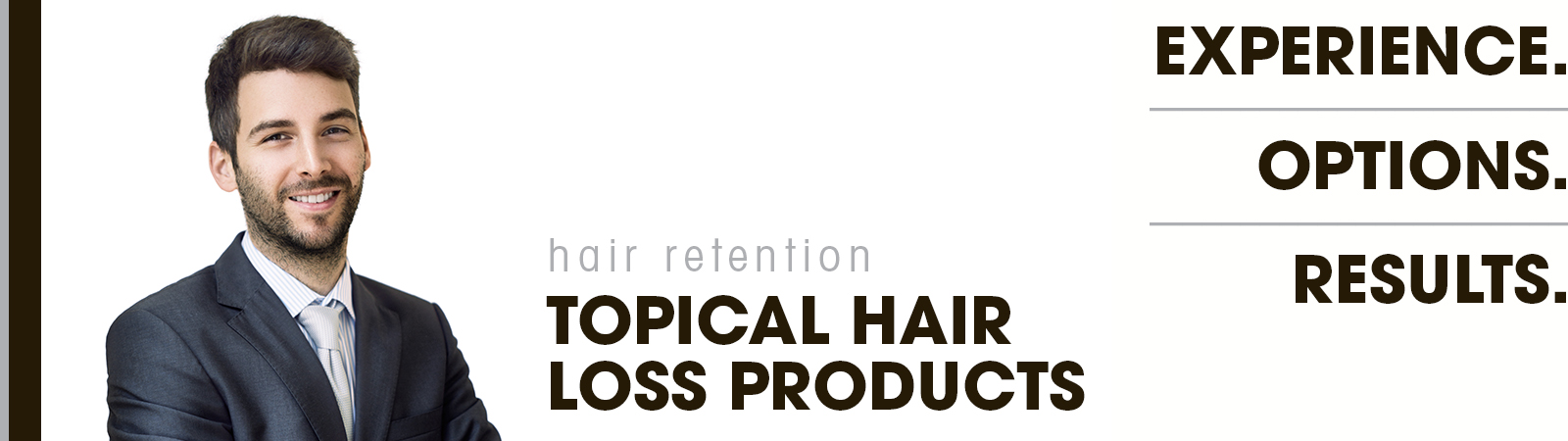 Topical Hair Loss Products Jmisko